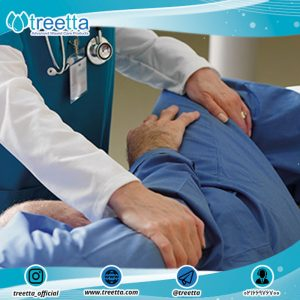 هر آنچه باید بدانید درباره زخم بستر یا زخمهای فشار بدانید!