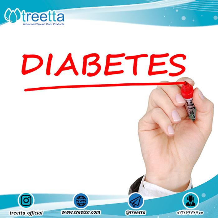 آیا دیابت نوع 2 می تواند به دیابت نوع 1 تبدیل شود