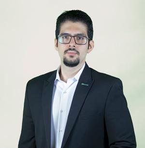 محمد شادابفر تریتا