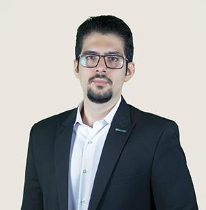محمد شادابفر - تریتا